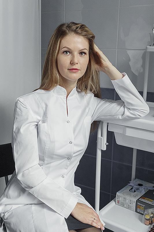 Косметология в Санкт-Петербурге - Семейный доктор
